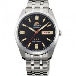 Orient RA-AB0017B19B