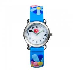 FANTASTIC FNT-S159 Vaikiškas laikrodis