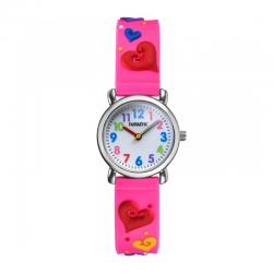 FANTASTIC FNT-S163 Children's Watches