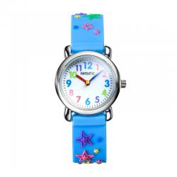 FANTASTIC FNT-S155 Vaikiškas laikrodis