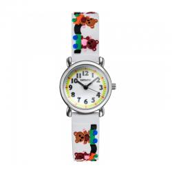 FANTASTIC FNT-S168 Vaikiškas laikrodis