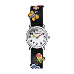 FANTASTIC FNT-S158 Vaikiškas laikrodis
