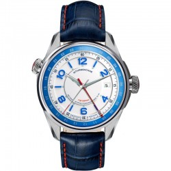 STURMANSKIE Gagarin Automatic 2426/4571143