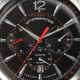 STURMANSKIE Open Space Chronograph Special Edition NE88-1855008