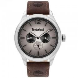 Timberland TBL.15940JS/79