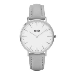 Cluse CL18215