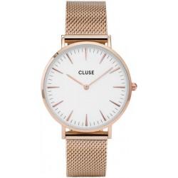 Cluse CL18112