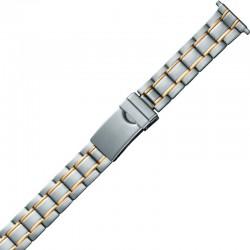 Bracelet CONDOR DD208
