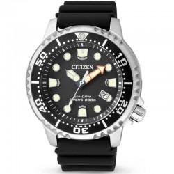 Citizen XL Promaster BN0150-10E