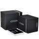 Citizen CB5850-80E