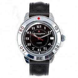 Vostok 431186 Komandirskie