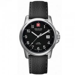 Swiss Military 06-4231.04.007