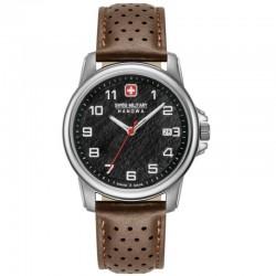 Swiss Military 06-4231.7.04.007