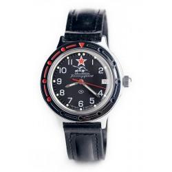 Vostok 921306 Komandirskie