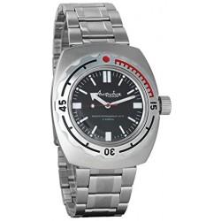 Vostok 90916 Amfibia