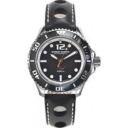Vostok 80495 Amfibia