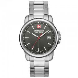 Swiss Military 06-5230.7.04.009
