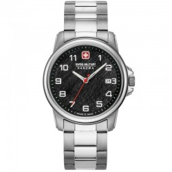 Swiss Military 06-5231.7.04.007.10