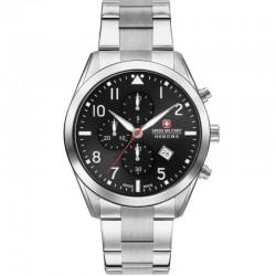 Swiss Military 06-5316.04.007
