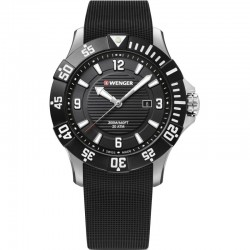 WENGER SEAFORCE  01.0641.132