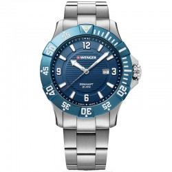 WENGER SEAFORCE  01.0641.133