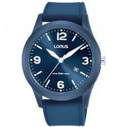LORUS RH953LX-9