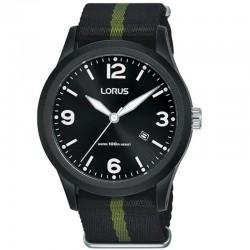 LORUS RH943LX-9