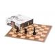 DGT Chess Starter Grey