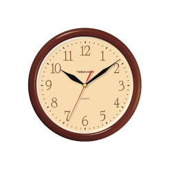 TROYKA Sieninis kvarcinis laikrodis 21234287