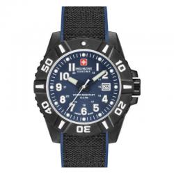 Swiss Military 06-4309.17.003