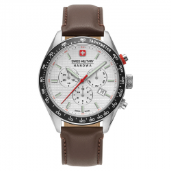 Swiss Military 06-4334.04.001
