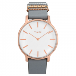 Timex TW2T45400