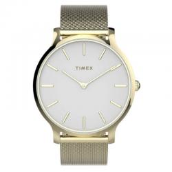Timex TW2T74100