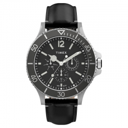 Timex TW2U12900