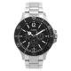 Timex TW2U13100