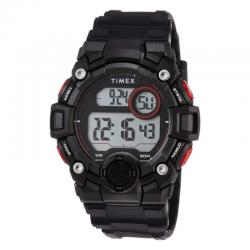 Timex TW5M27600