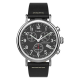 Timex TW2T69100