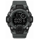 Timex TW5M27500