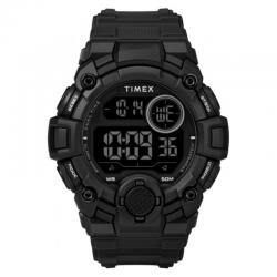 Timex TW5M27400