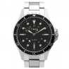 Timex TW2U10800