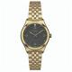 Timex TW2R69300