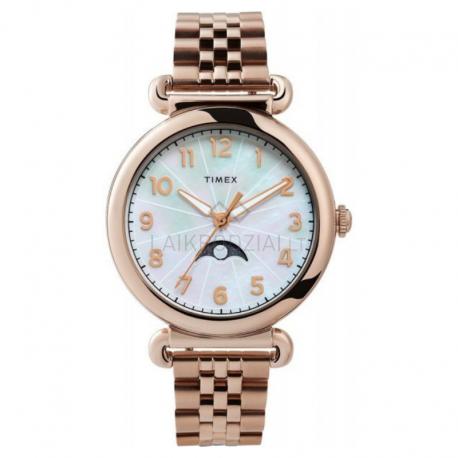 Timex TW2T89400