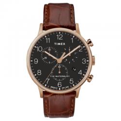 Timex TW2R71600