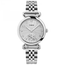Timex TW2T88800