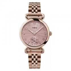 Timex TW2T88500