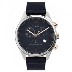 Timex TW2U04600