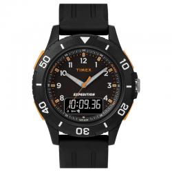 Timex TW4B16700