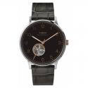 Timex TW2U11600