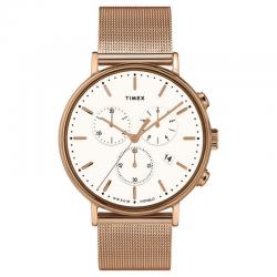 Timex TW2T37200