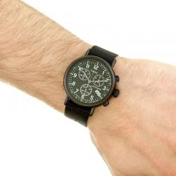 Timex...